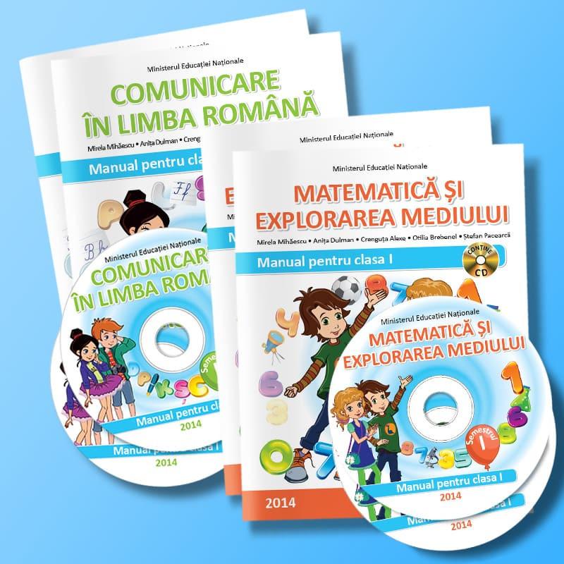Matematica. Manual, clasa i de rodica chiran aramis cel mai mic pret.