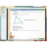 Secretul lui Euclid - Geometrie: între joc şi nota 10