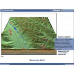 Geografie liceu Vol. II